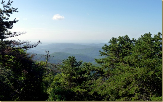 2012-07-27 Blue Ridge Parkway MP 254-199 (2)