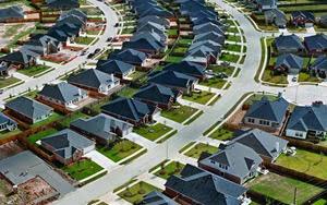 suburbs-01