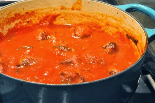 Tomato_sauce_12