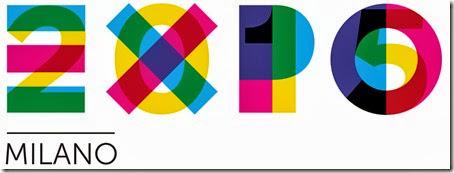 EXPO 2015 - brutto logo, pessimi render