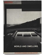 m101_neutra_world_dwelling