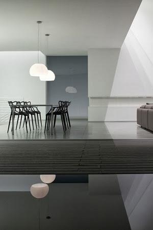 Casa-minimalista-Afeka-House-pitsou-kedem-1