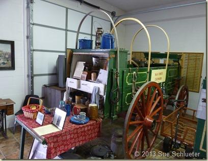 2013 Sep 12_Adams and Western Heritage Museum Deadwood-Spearfish_0855