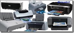 kode blinking printer canon (8)