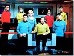 Star Trek 01