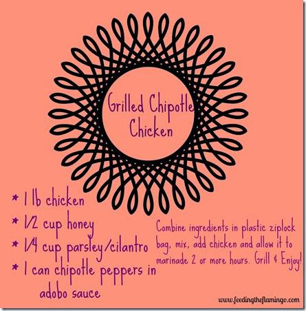 chipchickenrecipe