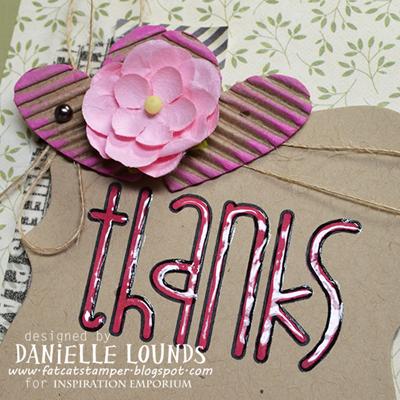 ThankfulHearts_BCloseup_DanielleLounds