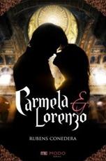 Carmela e Lorenzo