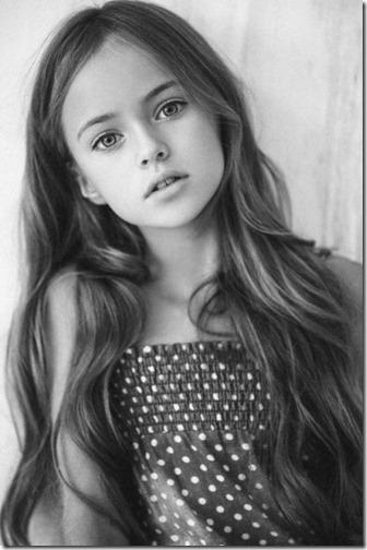 Kristina Pimenova la niña mas guapa del mundo (20)