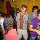 Valami buli, G Music Pub, 2011. jún. 17., péntek