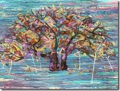 allerton-oak