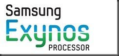 samsung-exynos-processador-logo