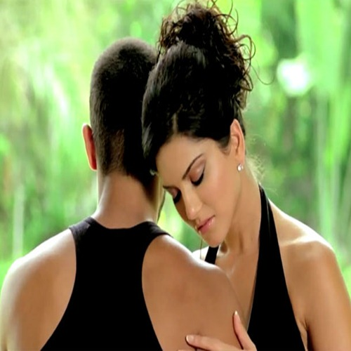 Sunny Leone Hot Sexy Wallpapers Jism 2 Movie 2012 : Download Sexy Sunny Leone Bikini Wallpapers Jism 2