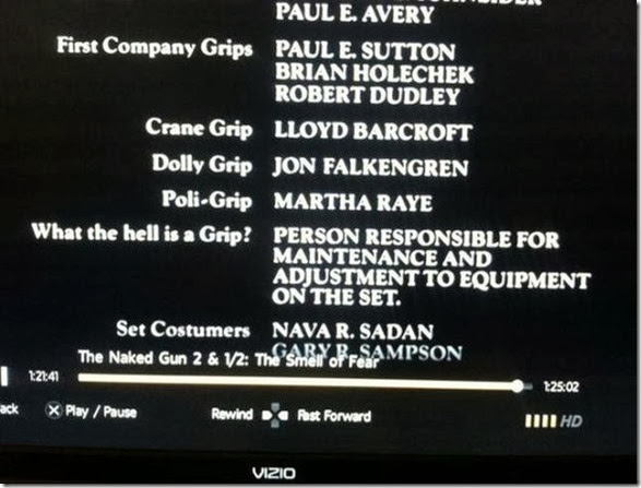 funny-movie-credits-2