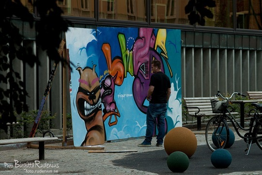 graffiti_20110706_legal