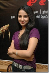 New-Tamil-Actress-Leema-Cute-Still