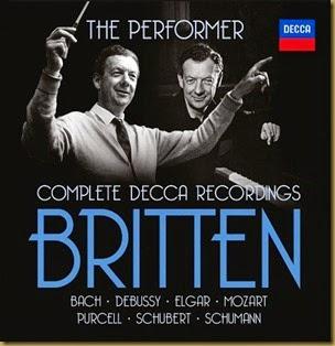 britten_the_performer