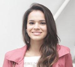 frases - 5 - Bruna Marquezine