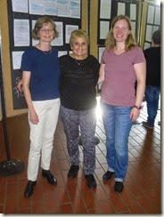 Gymnasium Helene-Lang Dortmund Ausstellung 001