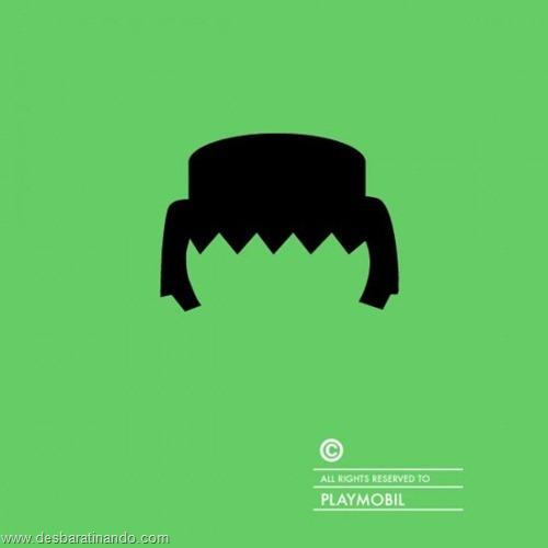penteados famosos minimalistas  (7)