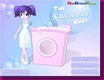 jogos-de-lavar-roupa-lavanderia3