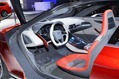 Ford-Evos-Concept-43
