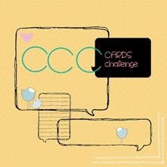 CCC_CardsChallenge-001