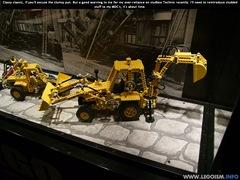 Lego-Exhibition-Zagreb-08