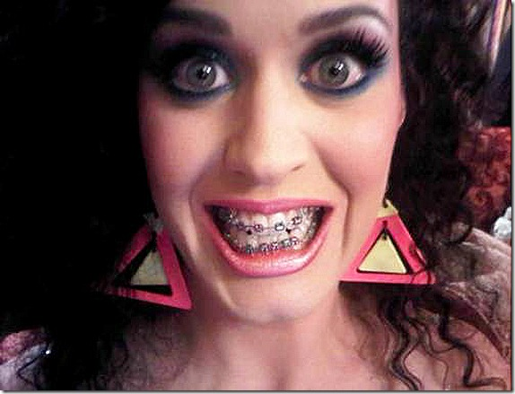Katy_perry_in_last_friday_night_tgif_music_video