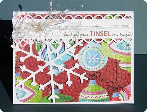 Snowflake-card-1-a--_Barb-Derksen