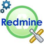 redmine_alminium_install