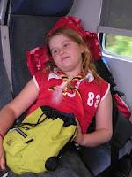 2007_wiwoe_wochenende_freistadt_20070505_110435.jpg