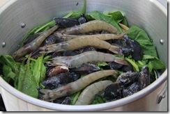 Food_Kudo7