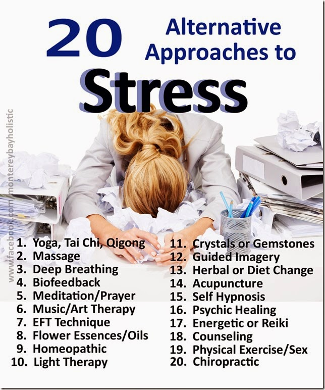 20-alternative-to-stress
