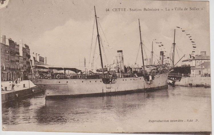 Foto del VILLA DE SOLLER en el puerto de Cette. De la web Wrecksite.eu.jpg