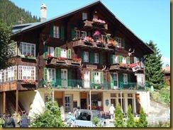 Switzerland 236
