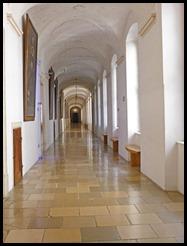 Melk guest corridor_edited-1