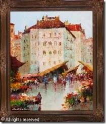grabone-arnold-georg-1898-1981-blumenmarkt-in-paris-1447308