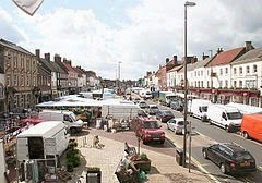 240px-Northallerton_High_Street_