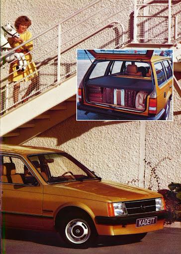 Opel_Kadett_1984 (27).jpg