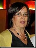 L'Assessore alla Cultura Adele Guzzetti