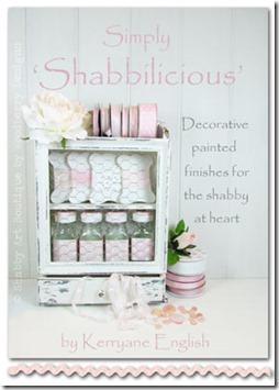 SABeBookShabby