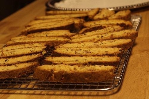 biscotti014