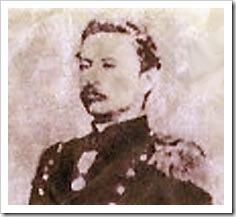GiacomoSegre