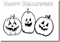 feliz halloween colorear (1)