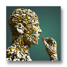 Addiction252520pills25255D.png?imgmax=800