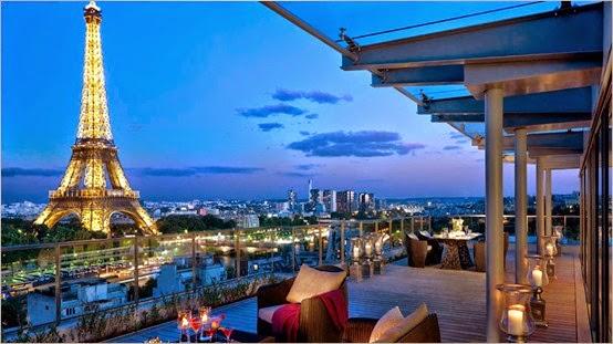 paris-shangri-la-hotel-paris-289040_1000_560 - copia