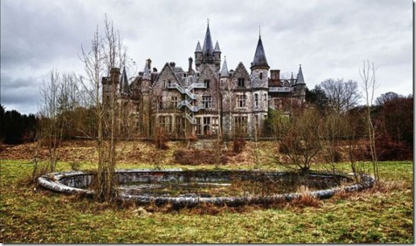 abandoned-castle-belguim-39