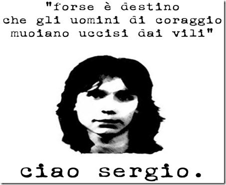 sergio_ramelli_presente