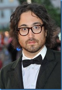 blog_SeanLennon